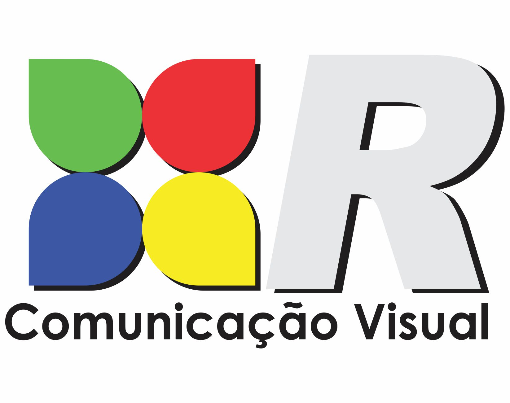 Rennoart Com. Visual